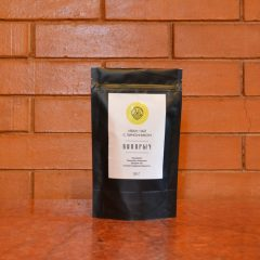 Иван-чай с Лимонником 50 гр.